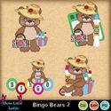 Bingo_bears-2-tll_small