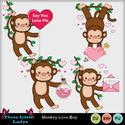 Monkey_love_boy--tll_small