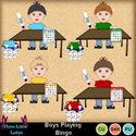 Boys_playing_bingo--tll_small