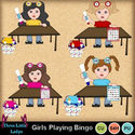 Girls_playing_bingo--tll_small