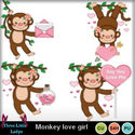 Monkey_love_girl--tll_small