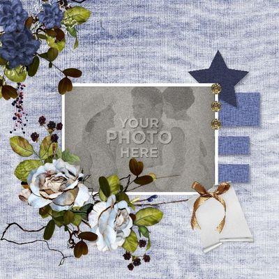 Sapphire_album_1-003
