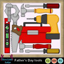 Father_s_day_toold-tll_small