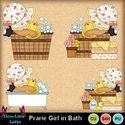 Prarie_girl_in_bath--tll_small