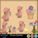 Prarie_garden--tll_small