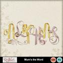 Mumstheword_alpha_small