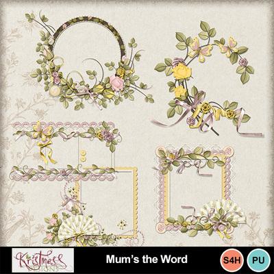 Mumstheword_clusters