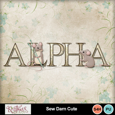 Sewdarncute_alpha