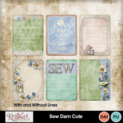 Sew_journalcards