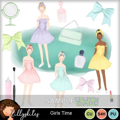 Girls_time_2