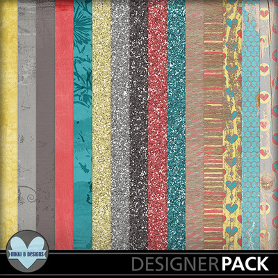 Web_image_addon_papers
