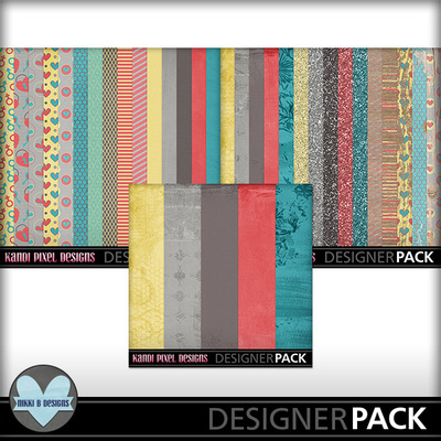 Web_image_paperpack