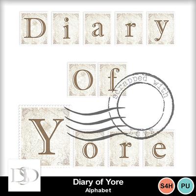Dsd_diaryofyore_alpha