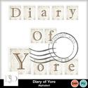 Dsd_diaryofyore_alpha_small