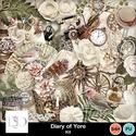 Dsd_diaryofyore_kit_small
