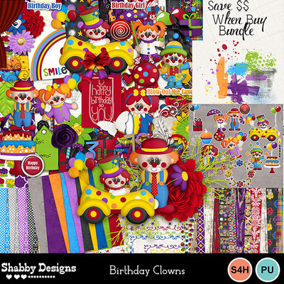 Birthday_clowns__12_
