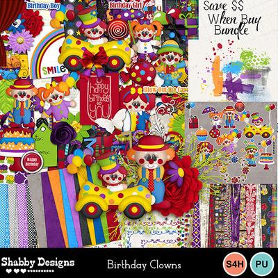 Birthday_clowns__12_