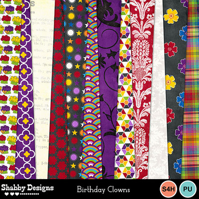 Birthday_clowns__6_