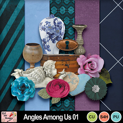 Angels_among_us_01_preview