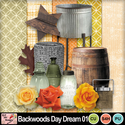 Backwoods_day_dream_01_preview