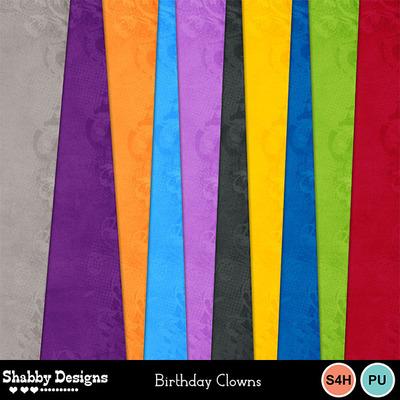 Birthday_clowns__9_