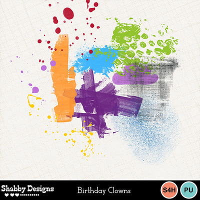 Birthday_clowns__11_