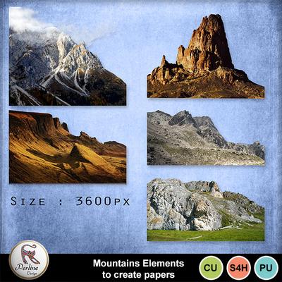Mm_elements_pv1