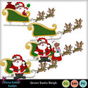 Green_santa_in_sleigh--tll-2_small