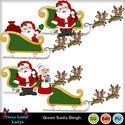 Green_santa_in_sleigh--tll_small