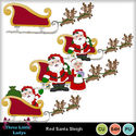 Red_santa_in_sleigh--tll-_small