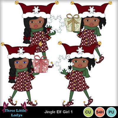 Jingle_elf_girl1--tll