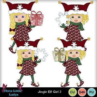 Jingle_elf_girl1--tll-2
