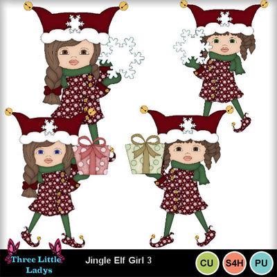 Jingle_elf_girl1--tll-3