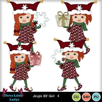 Jingle_elf_girl1--tll-4