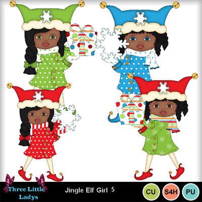 Jingle_elf_girl1--tll-5