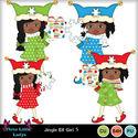 Jingle_elf_girl1--tll-5_small