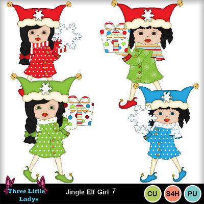 Jingle_elf_girl1--tll-7