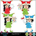 Jingle_elf_girl1--tll-7_small