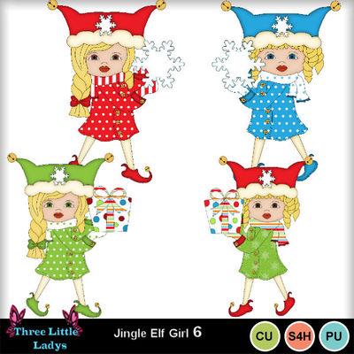 Jingle_elf_girl1--tll-6