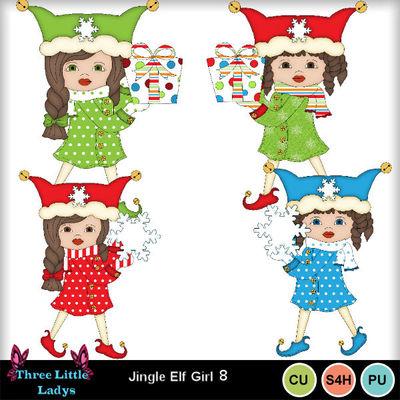 Jingle_elf_girl1--tll-8