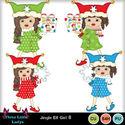 Jingle_elf_girl1--tll-8_small