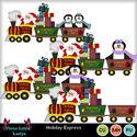 Holiday_express--tll_small