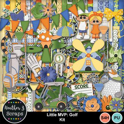 Little_mvp_golf_2