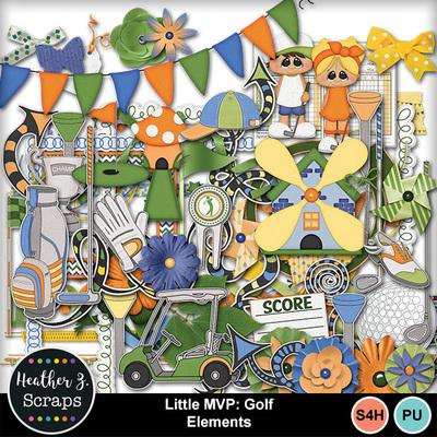 Little_mvp_golf_3