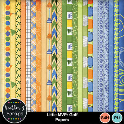 Little_mvp_golf_4