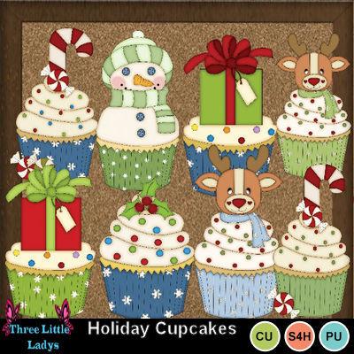 Holiday_cupcakes--tll