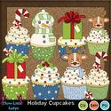 Holiday_cupcakes--tll_small