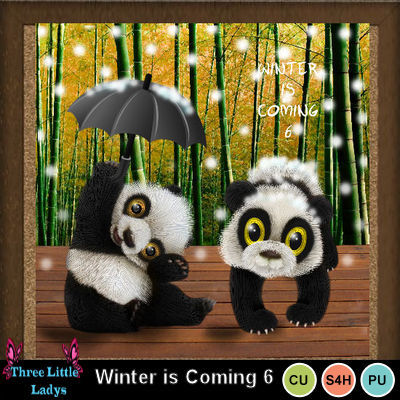 Winter_is_coming6-tll