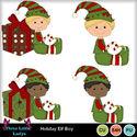 Holiday_elf_boy_1--tll_small
