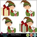 Holiday_elf_boy_2--tll_small